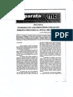 Introdução aos princípios do direito processual penal brasileiro (1).pdf