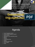 CSNT2011_LinguagemCorporal_Igor.pdf