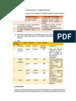 Practica 1 Calidad Ambiental y Plan de Monitoreo COMPLETO1