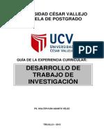 GUIA_Desarrollo_investigacion.pdf