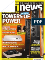 ContentsFiles-Hifinews_Venere-3_01_2014.pdf