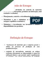 aula4custodeestoquemodulo6-121030161905-phpapp02.ppt