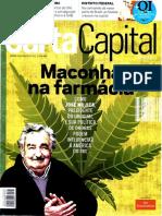 Carta.Capital_779.pdf
