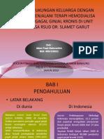 sidang pp.pptx