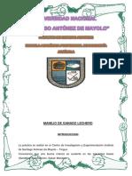 MANEJO-DE-GANADO-LECHERO VERO.docx