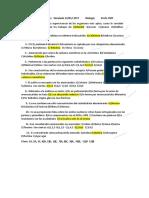 Academia  Narvaez    simulado  1 Enero 2017    Biología.docx