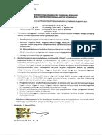 surat-pernyataan-kesanggupan-pemenuhan-kewajiban-56c198f911451.pdf