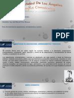 341523985-Normatividad-de-Adquisiciones-Arrendamientos-y-Servicio.pptx