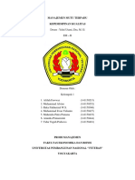Kepemimpinan Kualitas (Manajemen Mutu Terpadu).docx