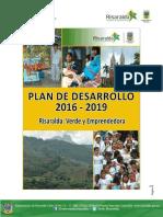 Plan.de.Desarrollo.2016.2019.Risaralda.verde.y.emprendedora.26.de.abril.ord.No.006