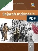 Kelas_11_SMA_Sejarah_Indonesia_S1_Siswa_2017