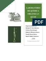 QU325B-GUIA DE LABORATORIO2017.pdf