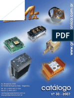 GM_CATALOGO_2007