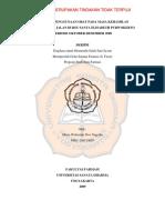 PDF Ibu Hamil