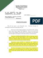 154417809 V NCVPetition Cancellation Adverse Claim Black Edited