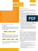 resena.pdf
