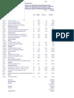Presupuesto-Cerco-Perimetrico