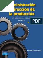 Administración de Empresas 1-1.pdf