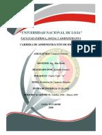 EVOLUCION DEL COMERCIO EXTERIOR.docx