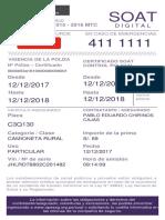 Constancia Electronica20171212094757011