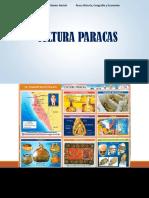 024.- Paracas