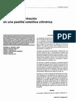 20682-69941-1-PB.pdf