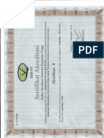 Akreditasi Jurusan P.Matematika.pdf