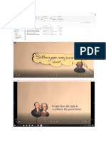Video.powerpoint
