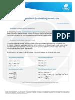 Diagramadeflujoprocedimientomantenimientocorrectivohw 150305183429 Conversion Gate01