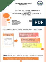 Utilidades%252c Reservas y Capital
