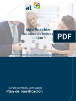 Plan de masificación_Cloud.pdf