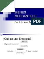 Bienes Mercantiles Ex 1 1