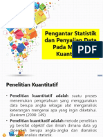 Audit Manajemen 1