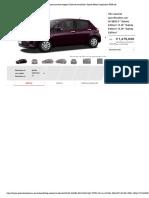 Toyota purchase support _ Estimate simulation _ Toyota Motor Corporation WEB site exterior options.pdf