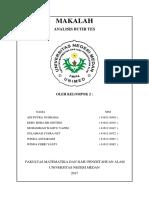 371429203-Makalah-Analisis-Butir-Tes.docx