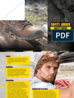 Catalog Safety Jogger EU feb 17.pdf