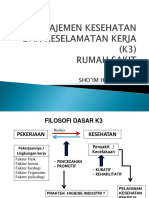 K3RS-Dr.Shoim.pptx