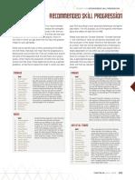 394 HZD Guide Errata p505