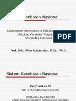 Sistem-Kesehatan-Nasional-2009.pdf