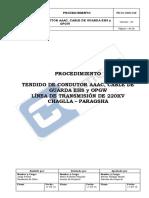 325951416-PROCEDIMIENTO-TENDIDO-DE-CONDUCTOR-Y-CABLES-EHS-OPGW-Ve-03-pdf.pdf