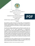 Informe 2_Fisca II_fenomenos-ondulatorios-.docx