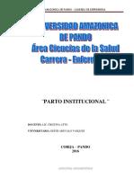 PLAN DE CHARLA  P,I.docx