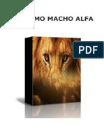 Supremo Macho Alfa