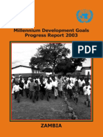 005_Zambia MDGs Progress Report Zambia 2003-web.pdf