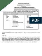 Temas Investigacion Unidad III-fundamentos Compiladores