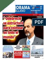 Trujillo Noviembre 07