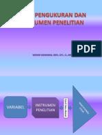 06 SKALA PENGUKURAN DAN INSTRUMEN PENELITIAN.pptx
