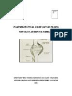 50362_jurnal Praktikum Farmasetika Dasar_(2)