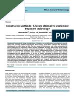 WETLAND.pdf