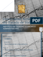 antecedentes_historicos_administracion.pdf